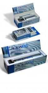 AquaKatx3